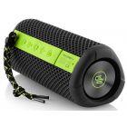 Głośnik Bluetooth Gogen - BS270B