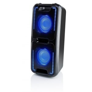Głośnik Bluetooth GoGEN BPS686X