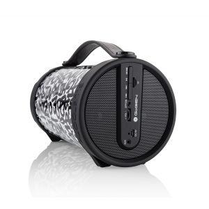 Głośnik Bluetooth GoGEN BPS320STR