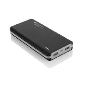 Powerbank GoGEN PB200002BGR