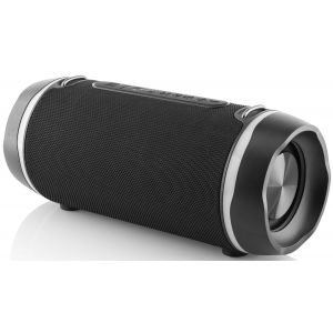 Głośnik Bluetooth GoGEN BPS360