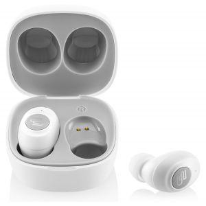 Słuchawki bezprzewodowe GoGEN TWSBUDDIESW