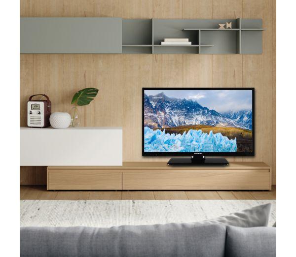 Poradnik - Ranking telewizorów SMART