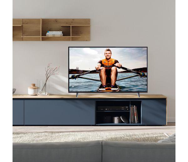 Poradnik - Czym kierować się przy wyborze idealnego telewizora?